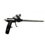 Пистолет для монтажной пены 003 (метал ручка)