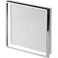 Лицевая панель Awenta PI100 (под плитку), INSIDE