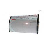 Электроконвектор универсальный ЭВУБ-1.0 LUX